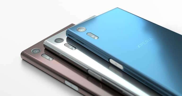 smartfon-xperia-xz-opinie