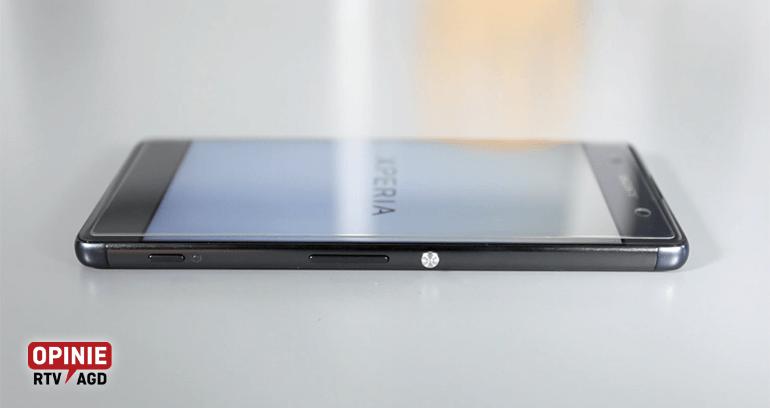 jaki-smartfon-sony-xperia-wybrać
