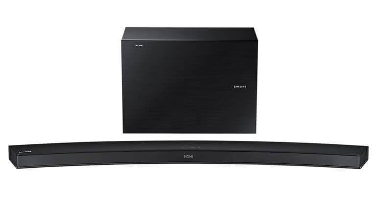 nowoczesny-soundbar-dla-telewizorów-curved