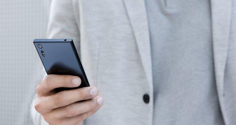 sprawdź-smartfon-sony-xperia-xz