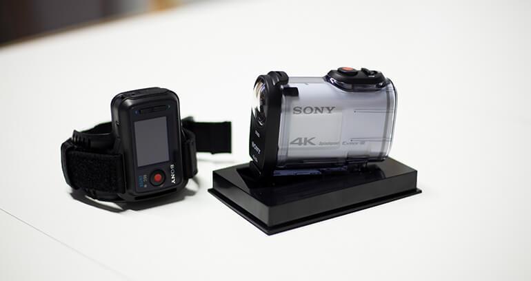 kamera-dla-sportowców-sony