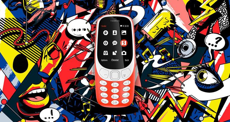 recenzja-nowej-nokii-3310