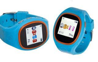 porada-smartwatch-dla-dziecka-garett-kids-3