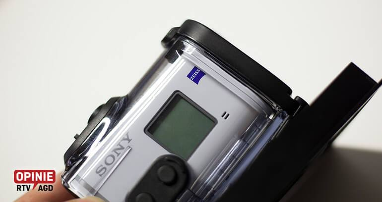 jaką-kamerę-sportową-wybrać-sony