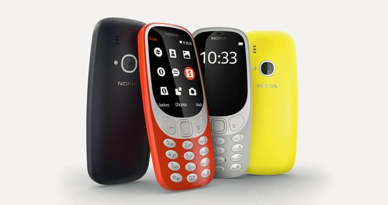 recenzja-najnowszej-nokii-3310