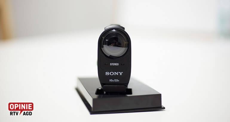 kamera-sportowa-sony-hdr-test