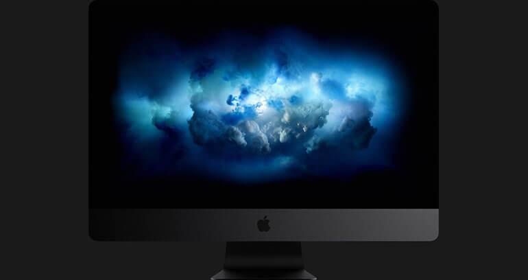 Nowości Apple