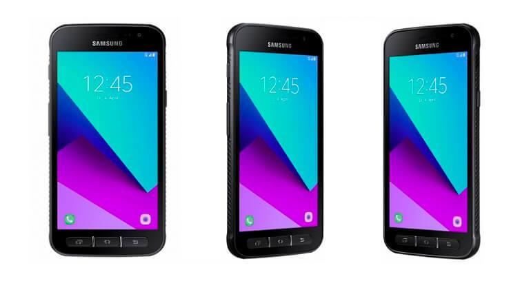 super-odporny-smartfon-samsung-xcover-4