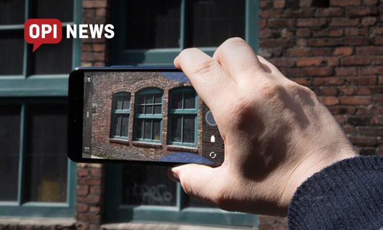 jaka będzie specyfikacja HTCu11 life?