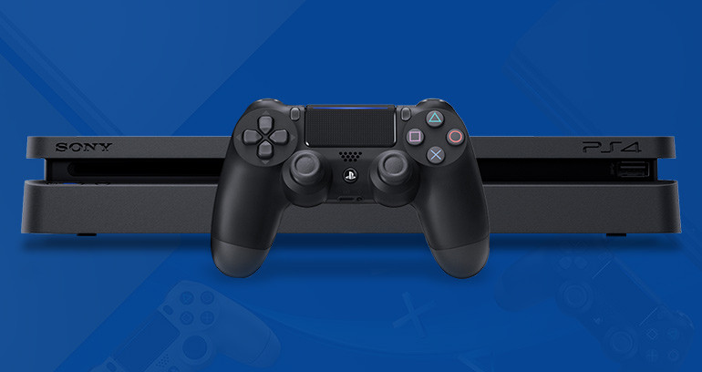 Playstation 5 i nowy Xbox