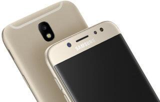 Recenzja Samsung Galaxy J7 – tyle możliwości w tak niskiej cenie?