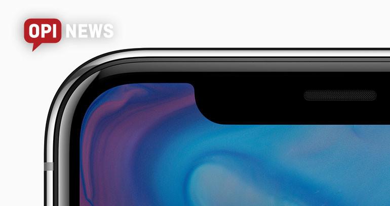 W 2018 roku trzy nowe iPhone'y