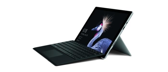 Black Friday 2017 Microsoft MS