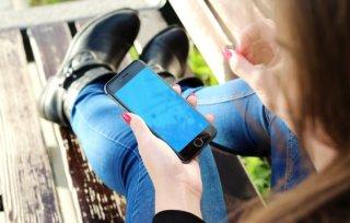 Jakie smartfony kupują Polacy?