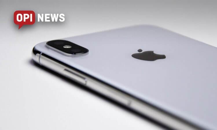 Dlaczego nie kupujemy iPhonów?