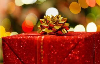 najlepsze prezenty na święta pod choinkę opinie rtvagd