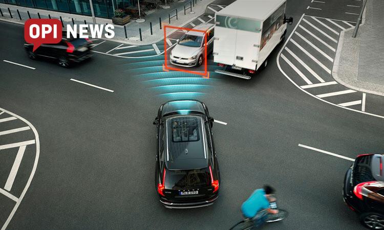 jakie będą samochody przyszłości?