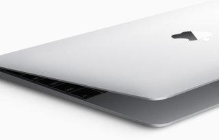 Sprawdzamy model MacBookPro. Czy warto go kupić?