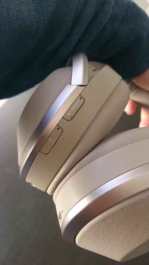 czy warto kupić słuchawki 1000xm2?