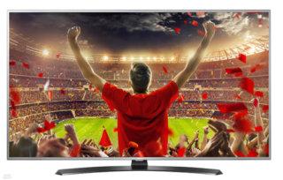 Telewizory 4K będą hitem tego roku – tak mówią analitycy