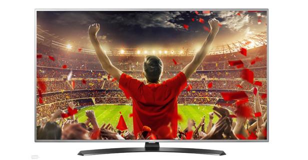 dlaczego telewizory 4k będą hitem w 2018 roku?