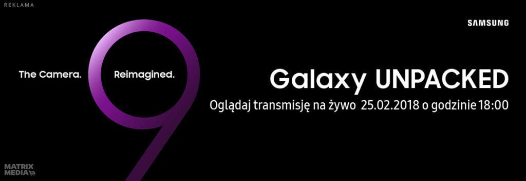 premiera galaxy unpacked w matrixmedia