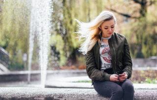 Smartfon Galaxy A8 – 5 powodów dlaczego warto?