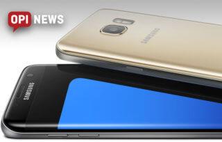 Samsung Galaxy S7 za mniej niż 2000 złotych?