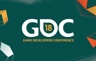 Game Developers Conference 2018 – premiera nowych konsol