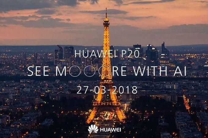 Huawei P20 i P20 Pro - znamy ceny w Polsce (nieoficjalne)