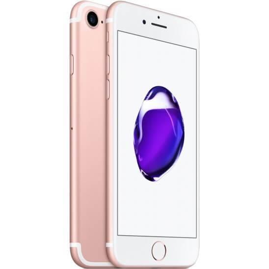 iphone 7 na dzień kobiet