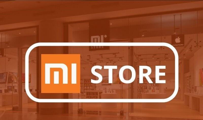 Xiaomi Kraków - otwarcie pierwszego salonu Mi Store w Polsce