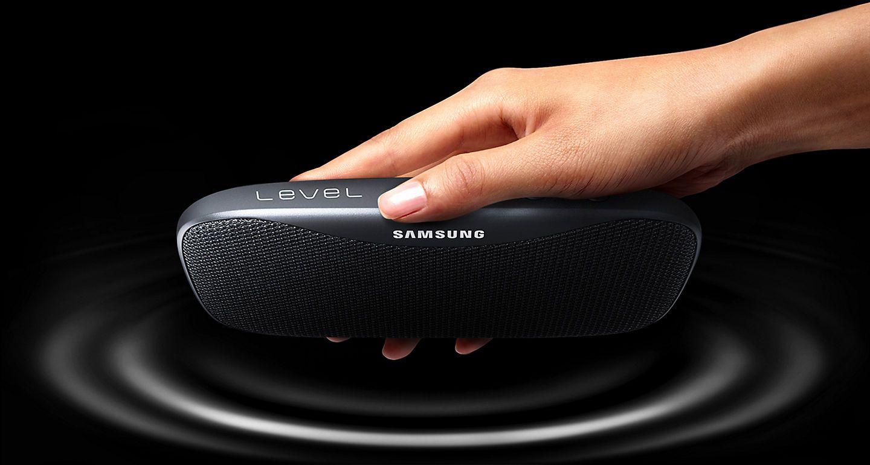Level Box Slim – recenzja głośnika bezprzewodowego od Samsung