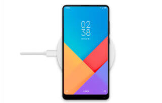 Xiaomi Mi Mix 2S – co o nim wiemy?