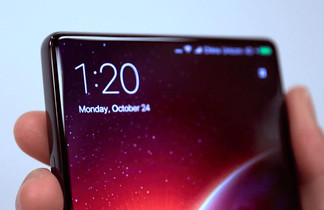 Za co kochamy chińskie smartfony?