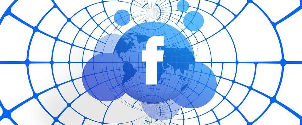 bojkot Facebooka - faceblock