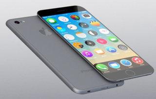 iPhone 8 vs iPhone 7 - czy warto się przesiadać?