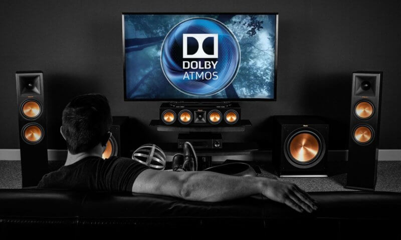 Jaki soundbar z Dolby Atmos wybrać? Porównujemy modele!