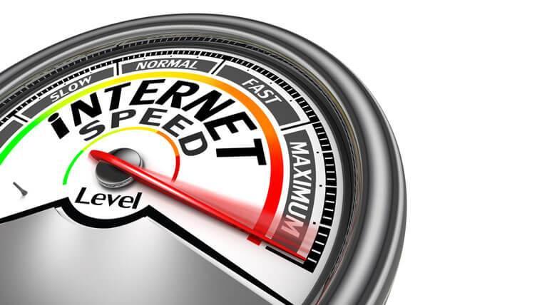 speedtest.pl oficjalna aplikacja