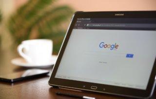 Asystent Google w 2018 – nowa jakość obsługi przez AI