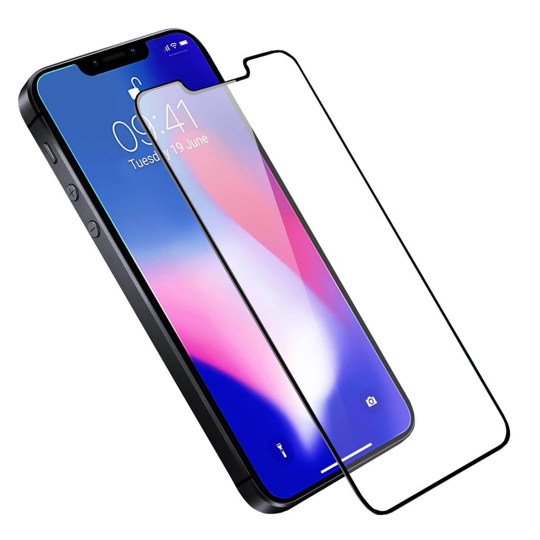 jak będzie wyglądać nowy iphone se 2018?