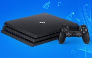PlayStation 5 – przyjdzie nam poczekać... trzy lata