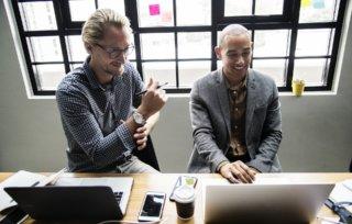 Tani laptop do codziennej pracy – na co zwrócić uwagę?