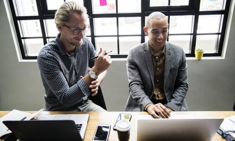 Tani laptop do codziennej pracy - na co zwrócić uwagę?