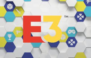 Najciekawsze zapowiedzi gier z pierwszych dni E3 2018