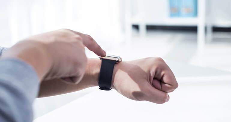 Garett Expert 15 – testujemy sportowy smartwatch z dużym potencjałem