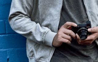 SONY DSC-RX100M6 – recenzja najnowszego aparatu od Sony