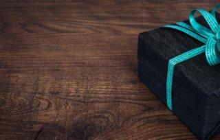 Prezent na Dzień Ojca – jaki prezent wybrać dla naszego taty?