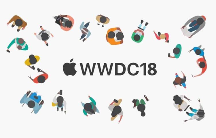 WWDC 2018 - gdzie oglądać konferencję Apple i czego możemy się spodziewać