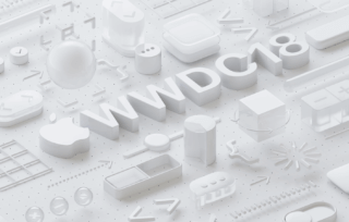 WWDC 2018 – jedna z największych konferencji organizowana przez Apple